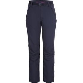 Icepeak Sevan Pants Women grey